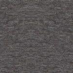 Melirano temno siva